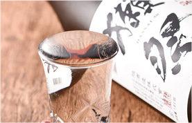 おすすめの日本酒(純米大吟醸・吟醸、特別純米、生原酒、山廃仕込み各種)